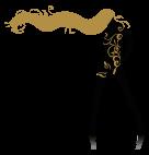 Stylingpaket Stylingpaket Gewinne ein Stylingpaket – der Gewinner steht fest 17 Frau News