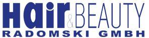partner Partner 2014 06 15 00 33 10 Hairbeauty  Radomski GmbH