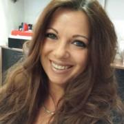 Nicole Wahlers