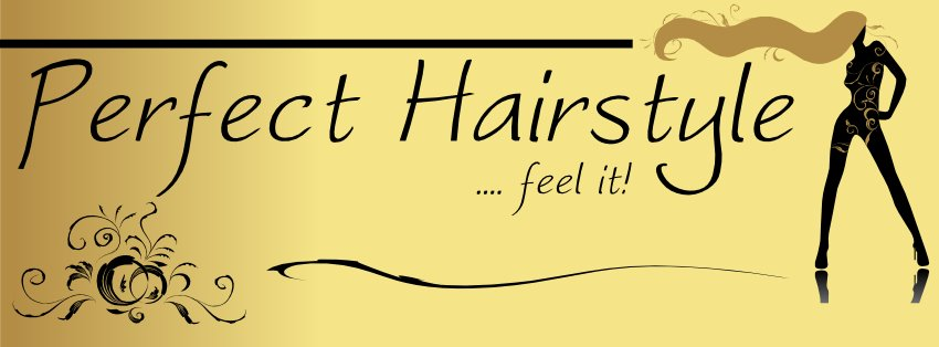 Social Media Perfect Hairstyle ist der Social Media Plattform Facebook beigetreten ph gross